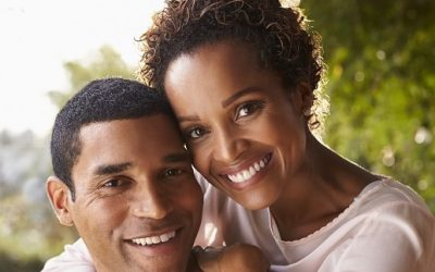 Roles, Partnership & Growth in Marriage